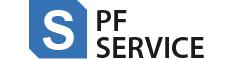 Группа Компаний ПФ Сервис